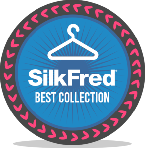 SFawards_bestcollection