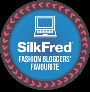 SFawards_bloggerfav